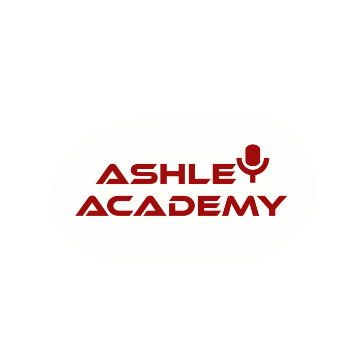 Ashley Academy